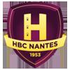 HBC南特