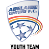 Adelaide United U21