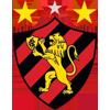 Sport Recife U20