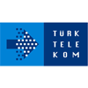 土耳其电信