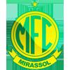 Mirassol U20