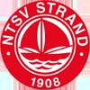 NTSV斯特蘭德 08