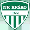 NK Krsko