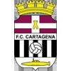 FC卡塔赫納