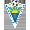 马贝拉FC