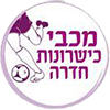 Maccabi Kishronot Hadera Women