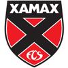 Neuchatel Xamax
