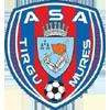 FC Targu Mures