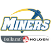 Ballarat Rush Women
