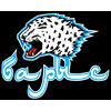 Barys Astana