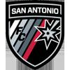 Сан Антонио