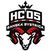 HC 05 Banska Bystrica
