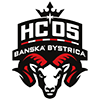 HC 05班斯卡比斯特里察