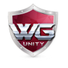 WG.Unity