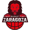 CAI Zaragoza