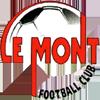Le Mont LS