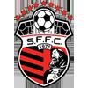 旧金山FC