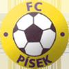 FC 皮斯克
