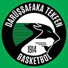 Darussafaka