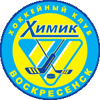Khimik Voskresensk