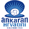 Ankaran Hrvatini