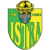 伊斯特拉1961