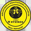Aps Kyzikos