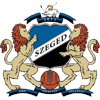塞格德2011