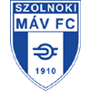 Szolnoki Mav FC