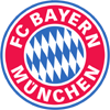Bayern de Munique II