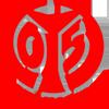Mainz II