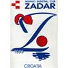 Zadar Women
