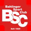 Bahlinger SC
