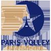 巴黎Volley