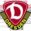 Dinamo Dresda