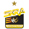 PGE Skra Belchatów