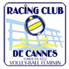 RC Cannes - Damen