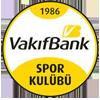 Vakifbank Istanbul Women