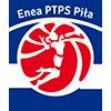 PTPS Pila Women