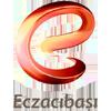 Eczacibasi Istanbul Women