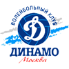 Dynamo Moscow Women