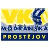 Prostejov Women