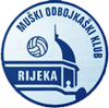 MOK Rijeka