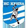 HC Kehra