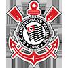 SC Corinthians Paulista Women