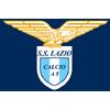 Lazio A 5