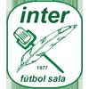 Inter Movistar FS