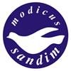 Modicus S