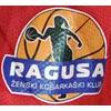 Ragusa Women