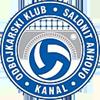 Salonit Anhovo